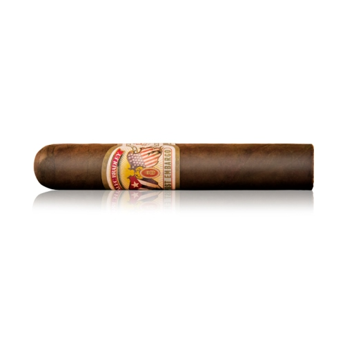 Сигары Alec Bradley Post Embargo - Robusto - 20 шт