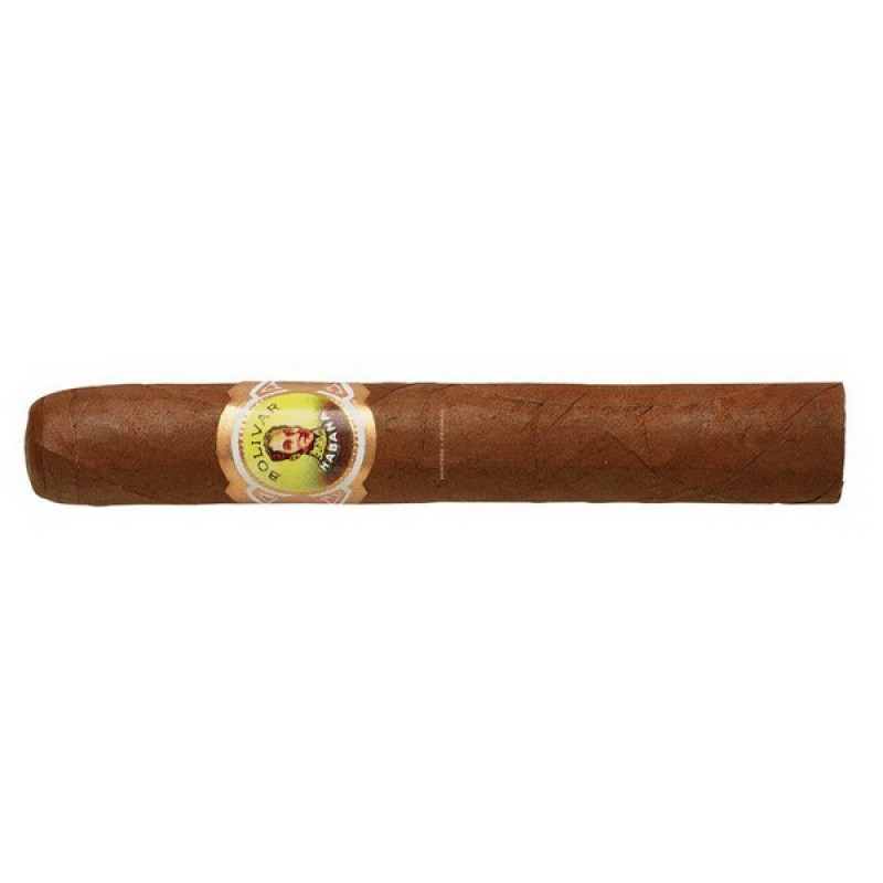 Сигары Bolivar Coronas Junior  25 шт
