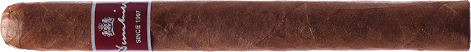 Сигара Dunhill Signed Range Churchill