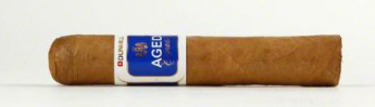 Сигара Dunhill Aged Cigarc Romanas