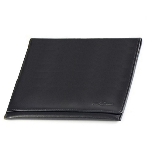 Кисет Dunhill PA8203 Classic large Roll-Up Pouch - для табака