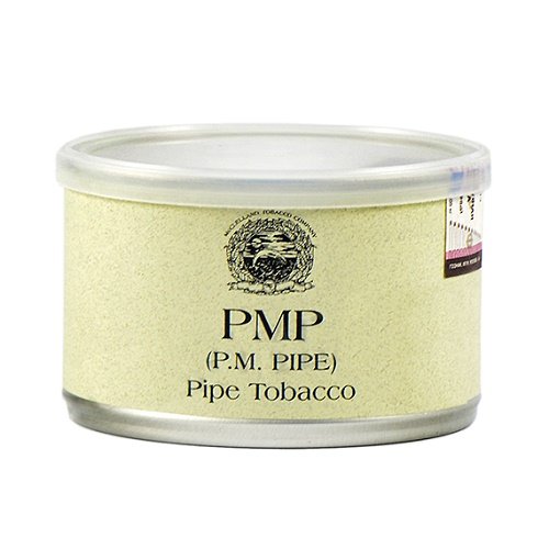 Табак для трубки McClelland Avenue Blends PMP P.M.Pipe - 50 гр