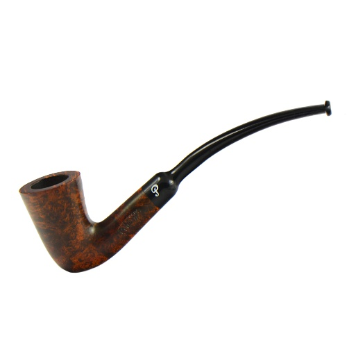 Курительная трубка Peterson Specialiy Pipes Calabash Smooth