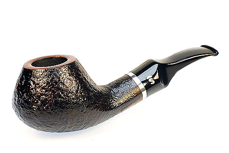фото Трубка STANWELL SPESIALTY PIPES SA/41 BOA